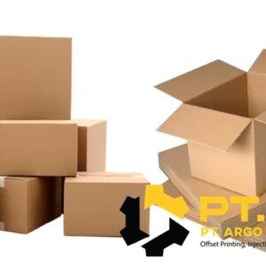 Kardus Box