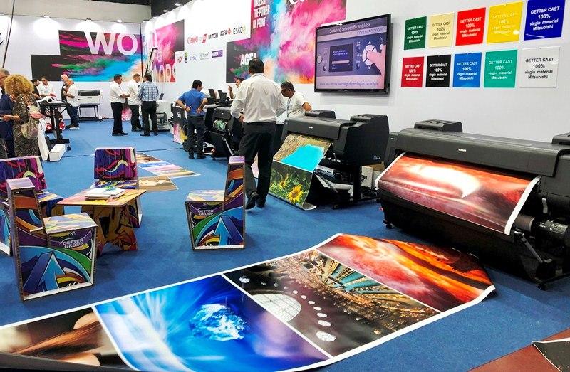 Fungsi Jasa Percetakan Digital Printing Online