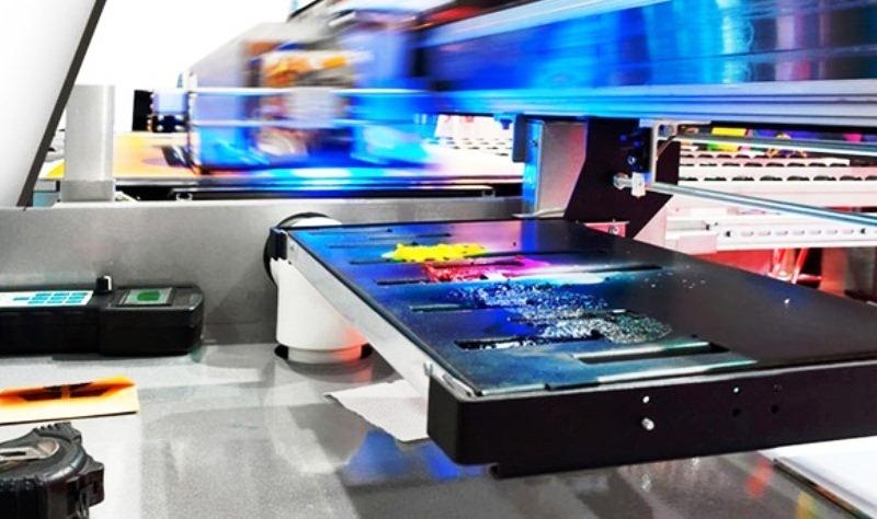 Fungsi Jasa Percetakan Digital Printing