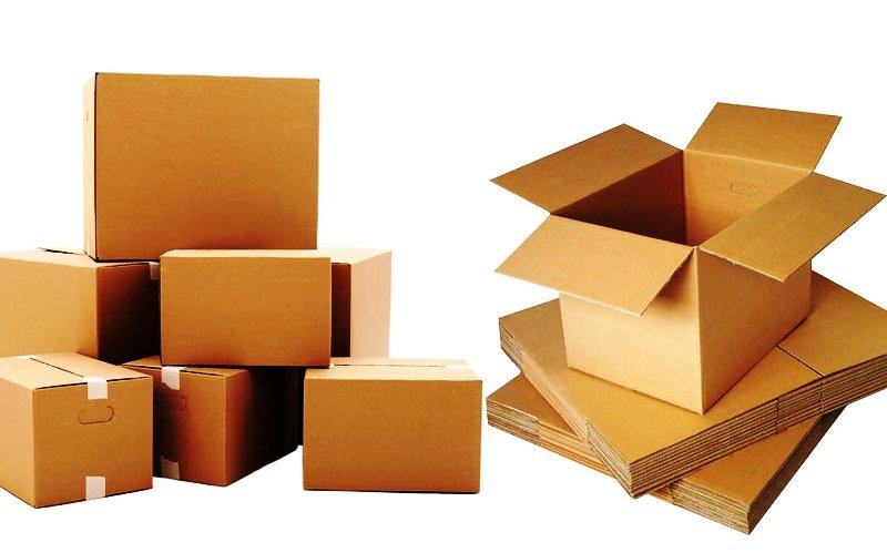 Manfaat Menggunakan Jasa Pembuatan Packaging Kardus