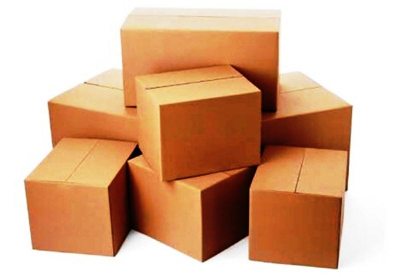 jasa pembuatan packaging kardus